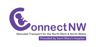 Connect NW